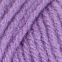Red Heart - E267 Classic Yarn - Lavender