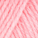Red Heart - E267 Classic Yarn - Pink