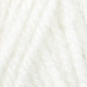 Red Heart - E300 Super Saver Yarn - Soft White