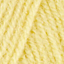 Red Heart - E300 Super Saver Yarn - Cornmeal