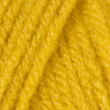 Red Heart - E300 Super Saver Yarn - Gold