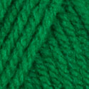 Red Heart - E300 Super Saver Yarn - Paddy Green