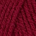 Red Heart - E300 Super Saver Yarn - Burgandy