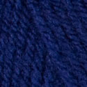 Red Heart - E300 Super Saver Yarn - Soft Navy