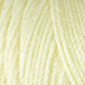 Red Heart - E511 TLC Baby Yarn - Powder Yellow