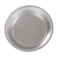 "Fox Run - 5"" PIE PAN"