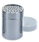 "Fox Run - STAINLESS STEEL 4"" CHEESE SHAKER"