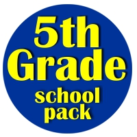 Norwood - 5th Grade