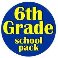 Norwood - 6th Grade