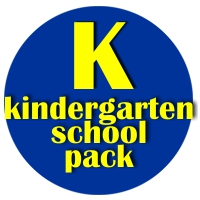 Norwood Kindergarten
