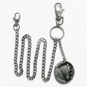 Wallet Key chain (Western Horse Jeans Waist Wallet Key Chain)