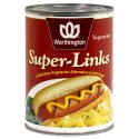 Super-Links 19 oz