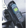 SAT-VDA Hands-Free Car Kit (Hughes/Ascom)