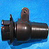 SplashVac Swivel Assembly