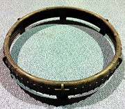 Locking Ring for PLM-150 System