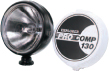 "Pro Comp 130 Watt 8"" Light"