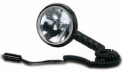 FJ Cruiser Hand Held Spot Light