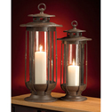 Inside Out Catalog Indoor Home Decor Candle Holders