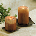 Inside Out Catalog Indoor Home Decor Candle Holders Wrought Iron Candle Lanterns Indoor