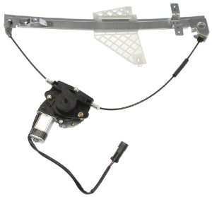 Jgcparts faster cheaper better for 1999 jeep grand cherokee window regulator replacement