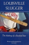 Louisville Slugger: The Making of a Baseball Bat