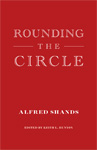 Rounding the Circle