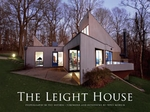 The Leight House: The Home and Collections of Leonard and Adele Leight