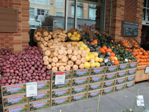 Whole Foods Market, Red Bank, NJ