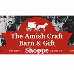 Amish Craft Barn, Seaford, NY