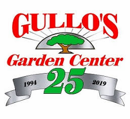 Gullo's Garden Center, Hamburg, NY