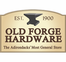 Old Forge Hardware, Old Forge, NY