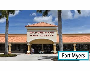 Wilford & Lee Inc., Fort Myers, FL