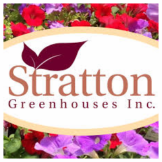 Stratton Greenhouses, Bluffton, OH
