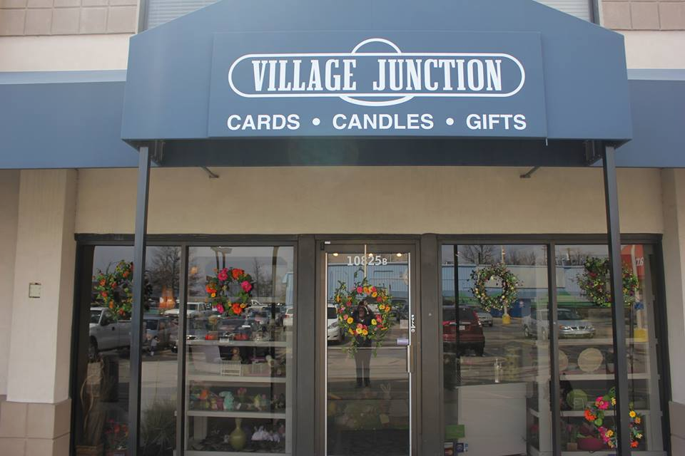 The Village Junction, Cincinnati, OH