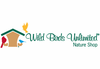 Wild Birds Unlimited, North Olmsted, OH