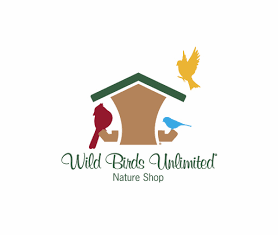 Wild Birds Unlimited, West Chester, OH