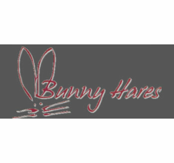 Bunny Hare's, Newtown Square, PA