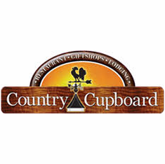 Country Cupboard Inc., Lewisburg, PA
