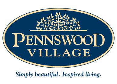 Pennswood Village, Newtown, PA