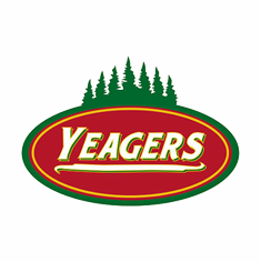 Yeagers Farm & Market, Inc, Phoenixville, PA