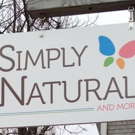 Simply Natural and More, Narragansett, RI