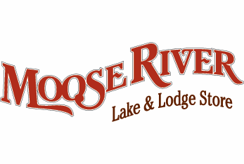 Moose River Lake & Lodge, St Johnsbury, VT