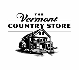 The Vermont Country Store, Manchester Center, VT