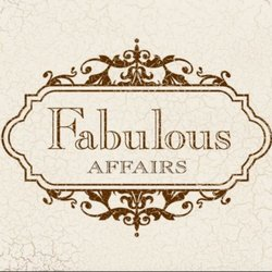 Fabulous Affairs, Normal, IL