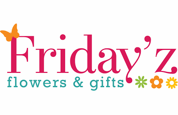 Friday'z Flowers and Gifts, Springfield, IL