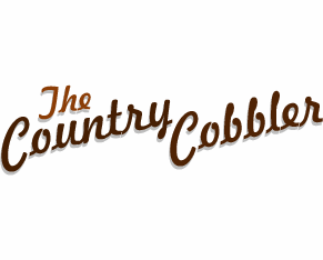 The Country Cobbler, West Lebanon, NH