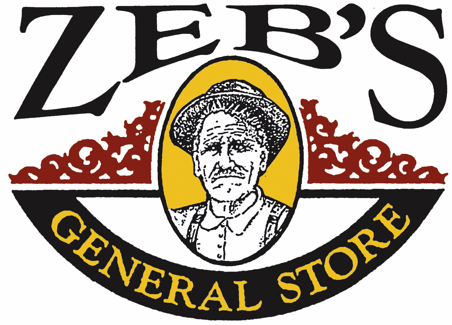 Zeb's General Store, North Conway, NH