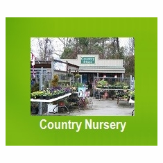 Country Nursery, Whiteville, NC
