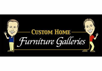 Custom Home Furniture Galleries, Wilmington, NC