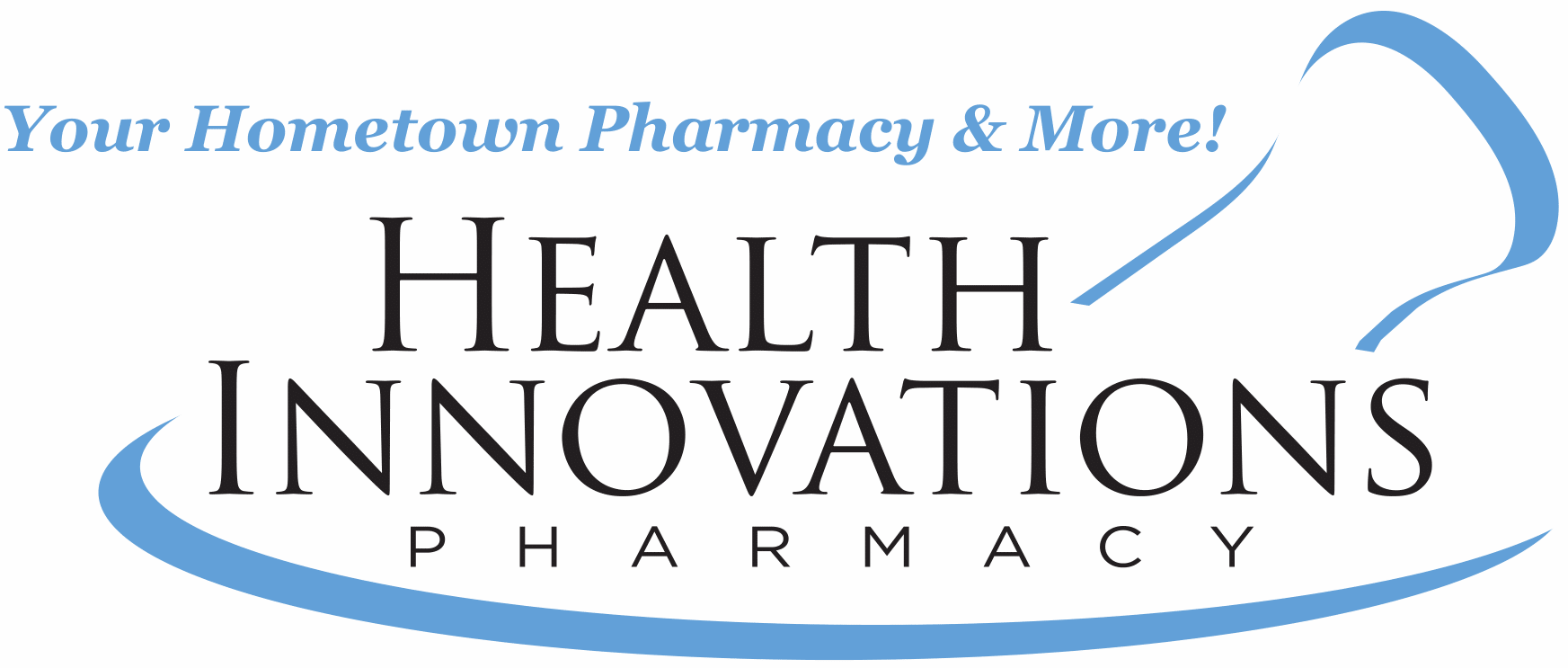 Health Innovations, Southern Pines, NC